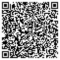 QR code with Dean Fritchen contacts