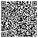 QR code with Steven Rosenfeld contacts