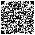 QR code with American Quality Mfg contacts