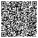 QR code with Original ICS Roofing contacts
