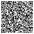 QR code with Carriage Club contacts
