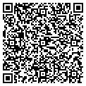 QR code with Florida Neurological Center contacts