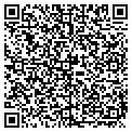 QR code with Diane L Michaels DC contacts