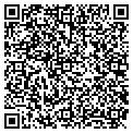 QR code with Landscape Solutions Inc contacts