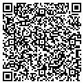 QR code with Jack Benveniste Bail Bonds contacts