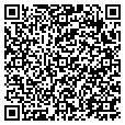 QR code with Edgar Company contacts