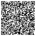 QR code with Manatee Alarm Co contacts