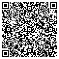 QR code with Sensitive Dentistry contacts