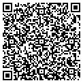 QR code with B C Shauver Crna P A contacts
