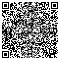 QR code with Computer Innovations Inc contacts