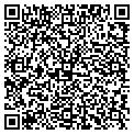 QR code with Mike Treadwell Greenhouse contacts