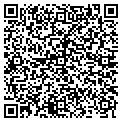 QR code with Universal Entertainment Center contacts