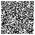 QR code with Surf Dweller Condominium contacts