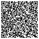 QR code with Sayre Accounting & Tax Service Inc contacts