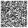 QR code with Dj Griffin Investments Inc contacts