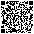 QR code with Robert Nadeau Estates contacts