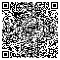 QR code with RCI Funding Inc contacts