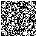 QR code with Jim Lambert Construction contacts