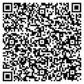 QR code with Fortner's Discount Barn contacts