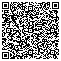 QR code with Little Learning Place Inc contacts