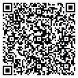 QR code with Goodwill contacts