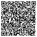 QR code with Bear Lakes Estates Guard contacts