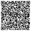 QR code with Alliance Title Service contacts