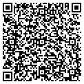 QR code with Island Shoe Box & Sandal Center contacts