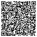 QR code with Hillsborough Community College contacts