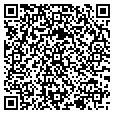 QR code with APSI Investigative Service contacts