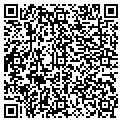 QR code with Murray Hill Association Inc contacts