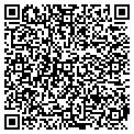 QR code with Colonial Shores LLC contacts