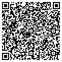 QR code with Suntree Montessori Schools contacts