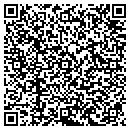 QR code with Title Guarantee-South Florida contacts