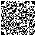 QR code with J R Fretz contacts