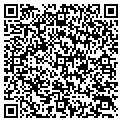 QR code with Southern Storage Systems Inc contacts
