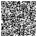 QR code with Now Were Cookin contacts