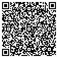 QR code with DSA Stores Inc contacts