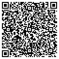 QR code with Signature Music & Entertainmnt contacts
