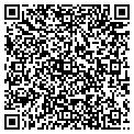 QR code with Grace Fellowship Congregation contacts