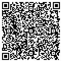 QR code with Appliance Sales & Service contacts