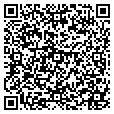 QR code with Jabstechnology contacts