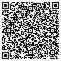 QR code with Quality Painting Of Venice Inc contacts
