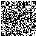 QR code with Savage Carpet Co contacts