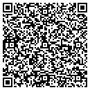 QR code with Economical Refrigeration & AC contacts