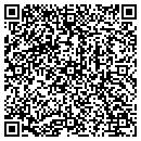 QR code with Fellowship Baptist Acadamy contacts