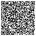 QR code with Jack & Tony's Pizza & Subs contacts