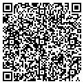 QR code with Scooter Super Shop contacts