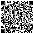 QR code with Magic Mining Co contacts