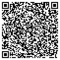 QR code with Margarita J Hernandez Cleaning contacts